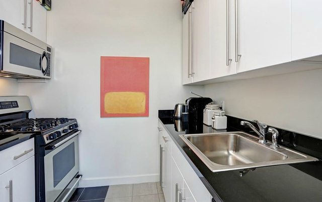 1 Bedroom, Tribeca Rental in NYC for $3,975 - Photo 2
