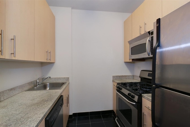 Studio, Financial District Rental in NYC for $2,755 - Photo 2
