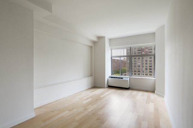 Studio, Financial District Rental in NYC for $2,622 - Photo 1