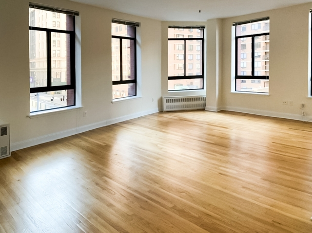 2 Bedrooms, NoHo Rental in NYC for $4,928 - Photo 1