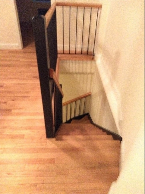 3 Bedrooms, Gramercy Park Rental in NYC for $5,975 - Photo 2