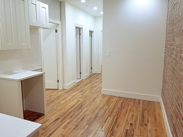 4 Bedrooms, Washington Heights Rental in NYC for $3,166 - Photo 1