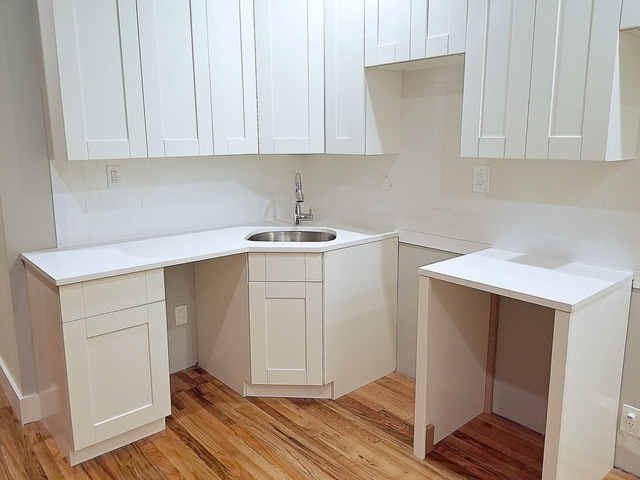 4 Bedrooms, Washington Heights Rental in NYC for $3,166 - Photo 2