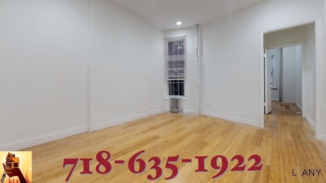 2 Bedrooms, Bedford-Stuyvesant Rental in NYC for $1,600 - Photo 1