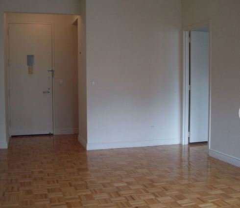 1 Bedroom, Battery Park City Rental in NYC for $3,550 - Photo 1