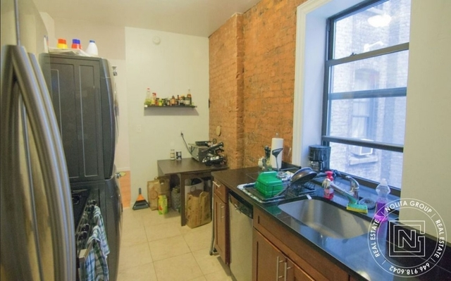 3 Bedrooms, East Williamsburg Rental in NYC for $3,695 - Photo 2