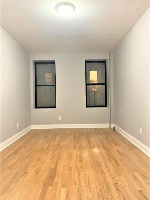 1 Bedroom, University Heights Rental in NYC for $1,400 - Photo 1