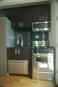 2 Bedrooms, Rose Hill Rental in NYC for $3,873 - Photo 2