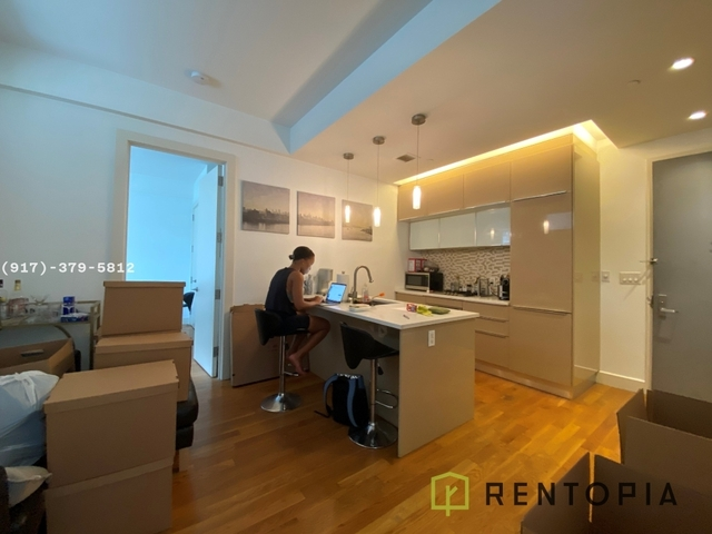 2 Bedrooms, East Williamsburg Rental in NYC for $4,791 - Photo 2