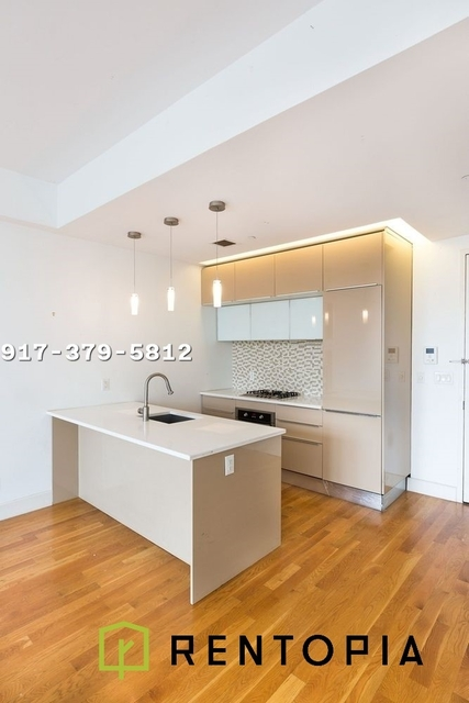 2 Bedrooms, East Williamsburg Rental in NYC for $5,700 - Photo 1