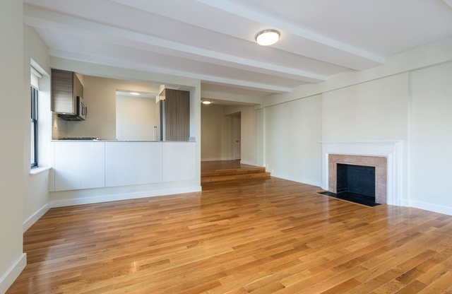 1 Bedroom, Sutton Place Rental in NYC for $5,100 - Photo 2