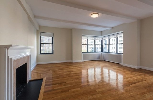 1 Bedroom, Sutton Place Rental in NYC for $5,100 - Photo 1