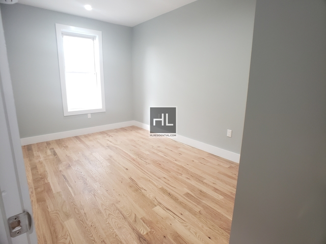3 Bedrooms, Highland Park Rental in NYC for $2,450 - Photo 2