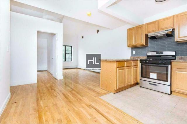 3 Bedrooms, Weeksville Rental in NYC for $2,650 - Photo 1