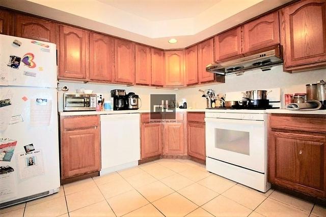 2 Bedrooms, Windsor Terrace Rental in NYC for $3,100 - Photo 2