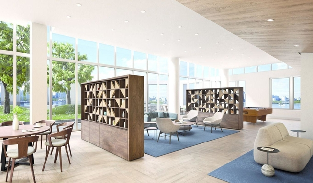 2 Bedrooms, Astoria Rental in NYC for $3,425 - Photo 1