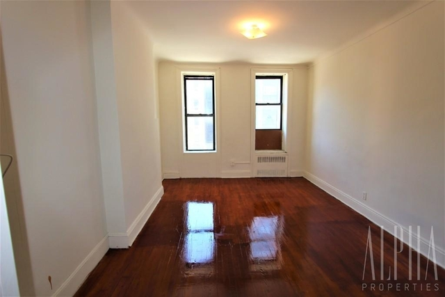 2 Bedrooms, Yorkville Rental in NYC for $2,425 - Photo 2