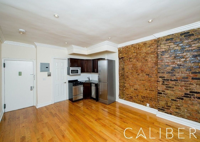 1 Bedroom, Upper East Side Rental in NYC for $2,612 - Photo 1