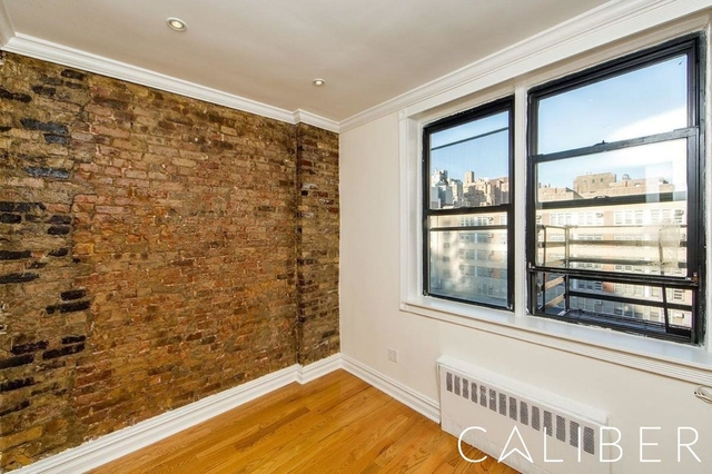 1 Bedroom, Upper East Side Rental in NYC for $2,612 - Photo 2