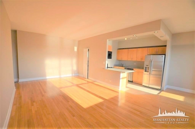 2 Bedrooms, Tribeca Rental in NYC for $4,450 - Photo 1