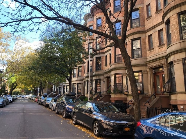 3 Bedrooms, Central Slope Rental in NYC for $5,500 - Photo 2