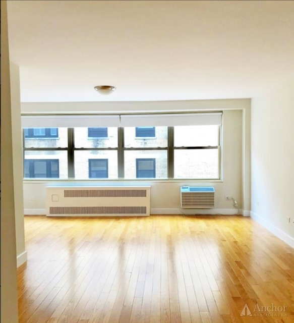Studio, Upper West Side Rental in NYC for $2,979 - Photo 2