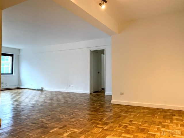 1 Bedroom, Turtle Bay Rental in NYC for $4,295 - Photo 2