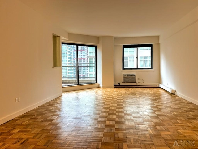 1 Bedroom, Turtle Bay Rental in NYC for $4,295 - Photo 1
