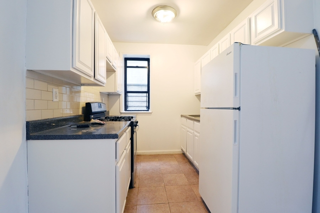 2 Bedrooms, Little Senegal Rental in NYC for $1,889 - Photo 1