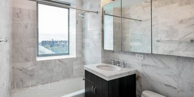 Studio, Downtown Brooklyn Rental in NYC for $2,475 - Photo 1
