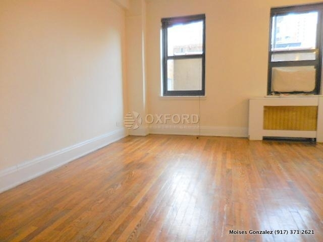 Studio, Greenwich Village Rental in NYC for $2,560 - Photo 1
