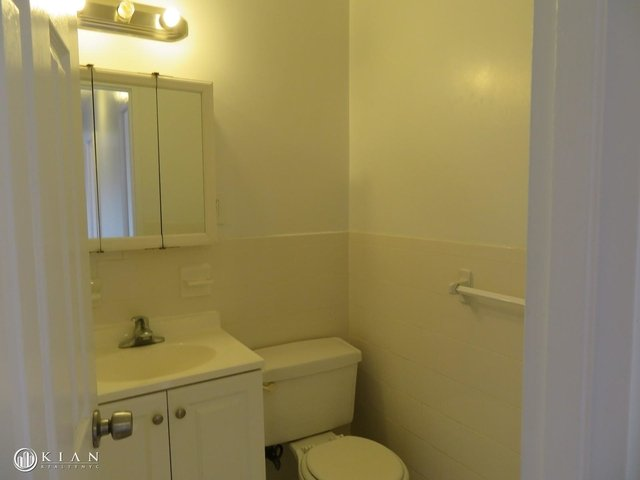 2 Bedrooms, East Harlem Rental in NYC for $2,795 - Photo 2