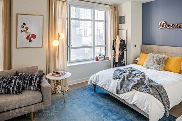 Studio, Downtown Brooklyn Rental in NYC for $3,050 - Photo 1