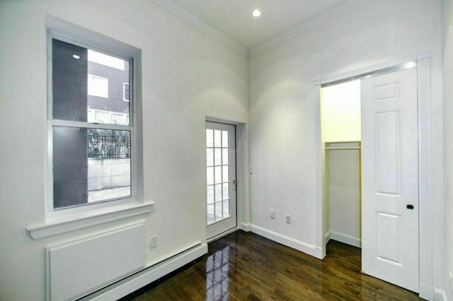 1 Bedroom, Chelsea Rental in NYC for $3,692 - Photo 1