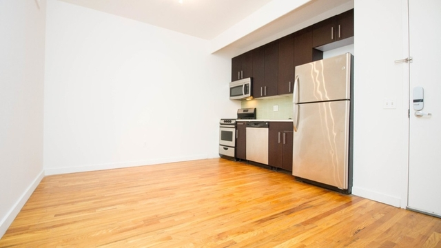 3 Bedrooms, Bushwick Rental in NYC for $2,975 - Photo 1