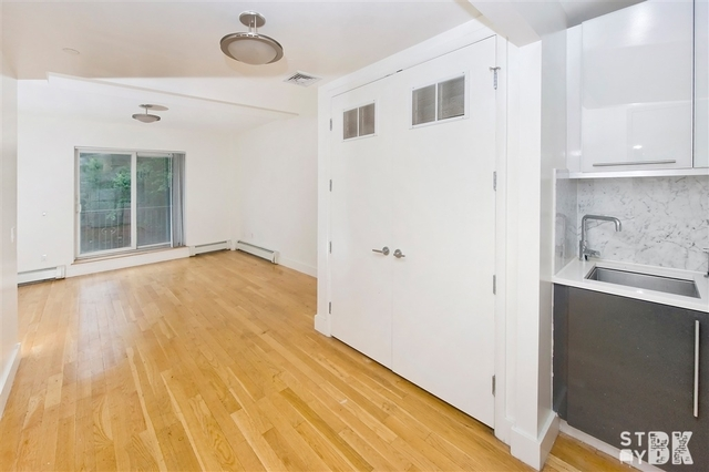 1 Bedroom, Williamsburg Rental in NYC for $2,291 - Photo 1