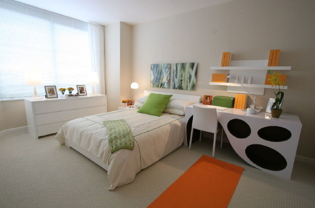 1 Bedroom, Garment District Rental in NYC for $4,105 - Photo 2