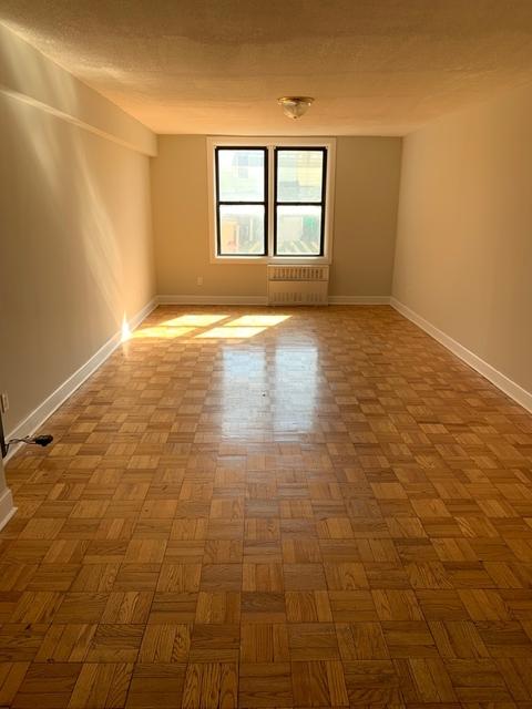 Studio, Jamaica Rental in NYC for $1,670 - Photo 2