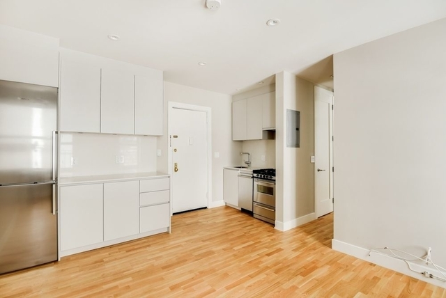 1 Bedroom, Prospect Lefferts Gardens Rental in NYC for $2,350 - Photo 1