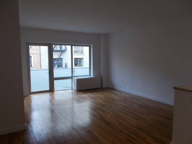 1 Bedroom, Hamilton Heights Rental in NYC for $2,651 - Photo 1