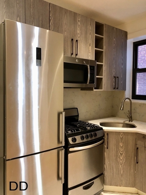 3 Bedrooms, Alphabet City Rental in NYC for $3,495 - Photo 1