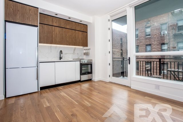 2 Bedrooms, Flatbush Rental in NYC for $2,410 - Photo 1
