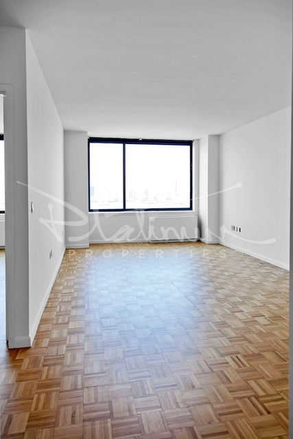 1 Bedroom, Battery Park City Rental in NYC for $3,650 - Photo 1