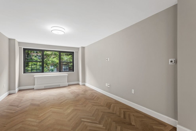 2 Bedrooms, Yorkville Rental in NYC for $5,167 - Photo 1