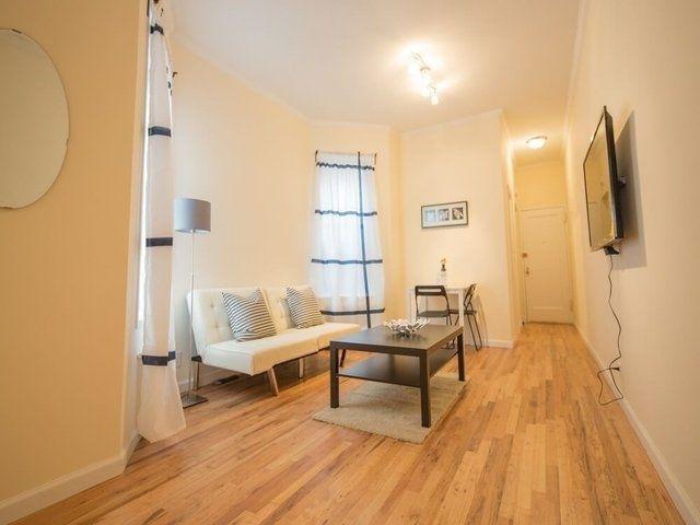3 Bedrooms, Midtown East Rental in NYC for $3,675 - Photo 1