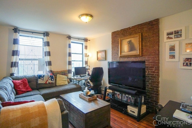 1 Bedroom, Alphabet City Rental in NYC for $2,283 - Photo 1