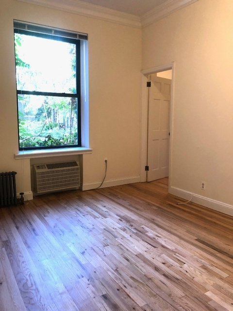4 Bedrooms, Chelsea Rental in NYC for $5,975 - Photo 1