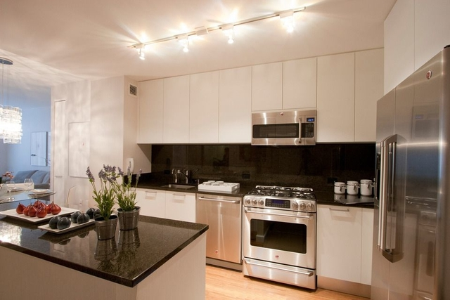 2 Bedrooms, Garment District Rental in NYC for $5,319 - Photo 1