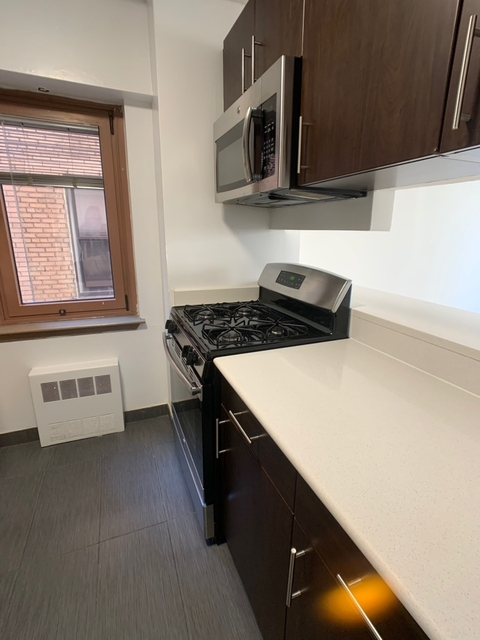 2 Bedrooms, Carnegie Hill Rental in NYC for $4,595 - Photo 2