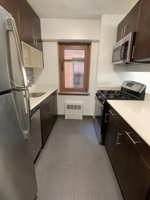 2 Bedrooms, Carnegie Hill Rental in NYC for $4,595 - Photo 1